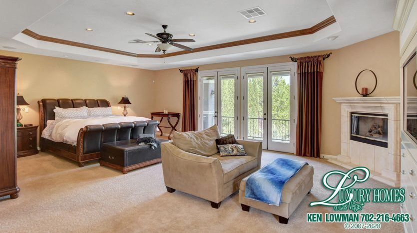 Southern Highlands Home for Sale, 11786 Alness Ln