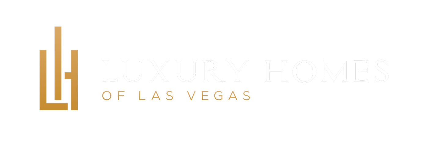 luxury-homes-of-las-vegas-logo