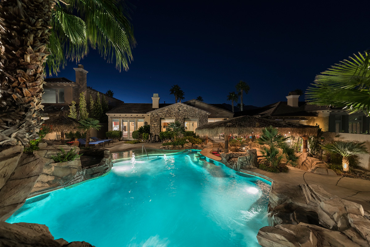 2516 Peaceful Prairie Ct, Red Rock Country Club