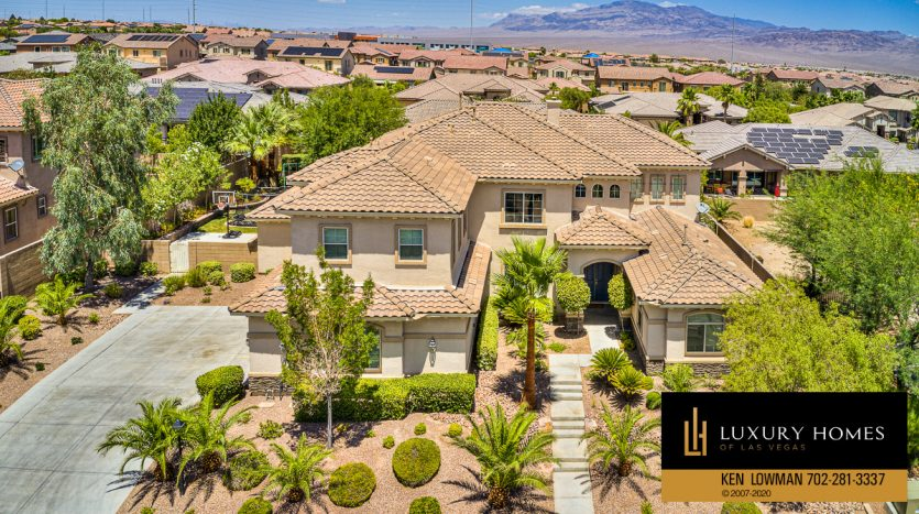 : Centennial Home for Sale, 9742 Amador Ranch Ave
