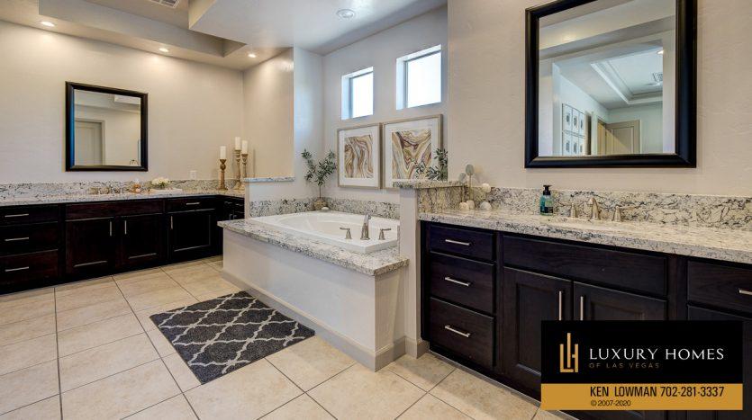 bath, Centennial Home for Sale
