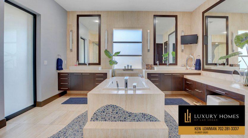 Seven Hills Home for Sale, 2809 Via Tazzoli Ct, Henderson, NV 89052