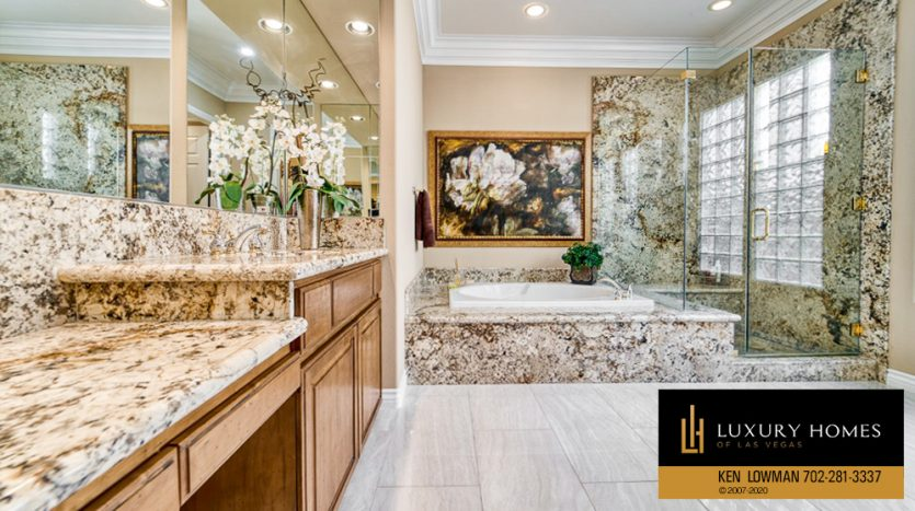 Bath at Home for Sale, 11494 Glowing Sunset Ln