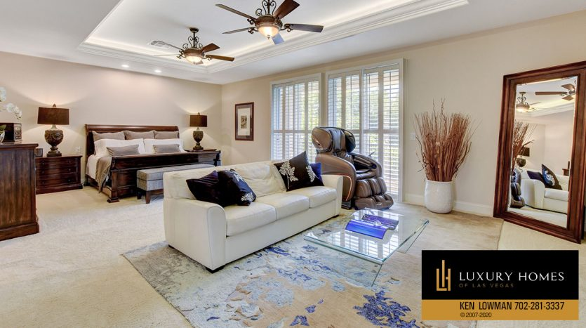 Southern Highlands Home for Sale, 3863 Glasgow Green Dr