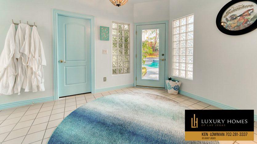 Ten Oaks Home for Sale, 1501 Golden Oak Dr, Las Vegas, NV 89117