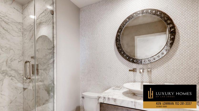 bath, 3626 Dutch Valley Drive, Las Vegas
