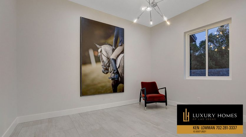 art at Seven Hills Home for Sale, 1380 Ruby Sky Ct