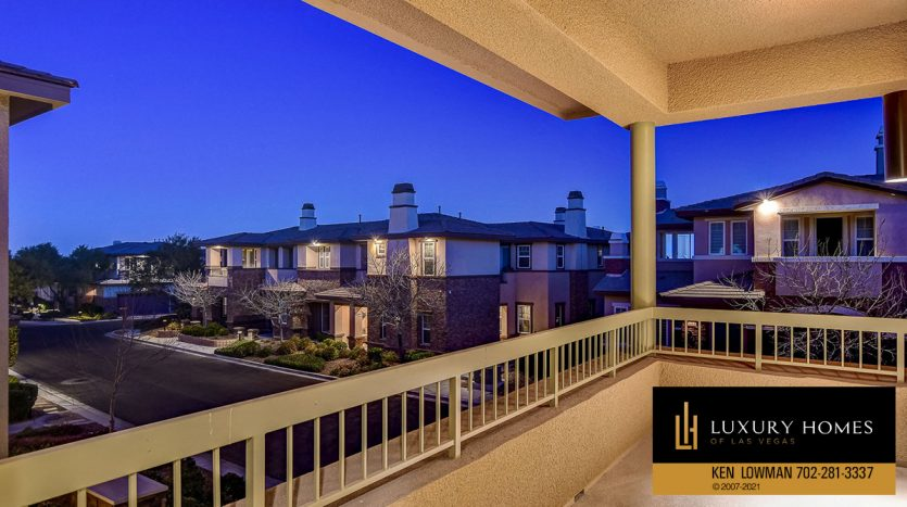 outdoor view at The Ridges Home for Sale, 11280 Granite Ridge #1059