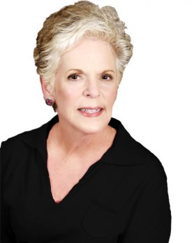 Joann Sertick