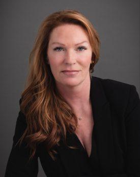 Roseanne Luera