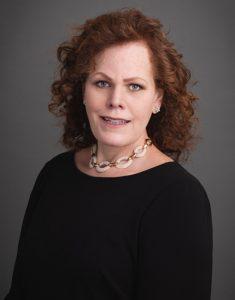 Andrea Loveland
